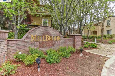 484 Mill River Lane, San Jose, CA 95134 - MLS#: 40818503
