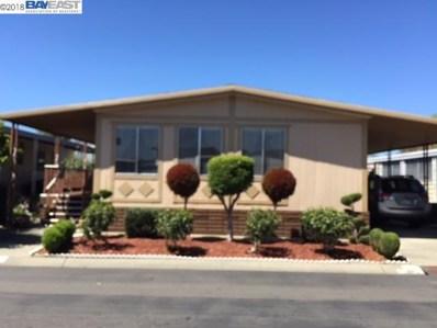 29321 Harpoon Way, Hayward, CA 94544 - MLS#: 40818513