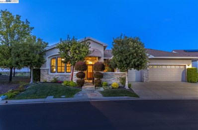 705 Richardson Dr, Brentwood, CA 94513 - MLS#: 40818587