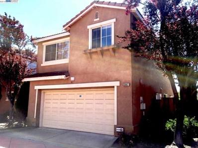 33017 Carrara Terrace, Union City, CA 94587 - MLS#: 40818598