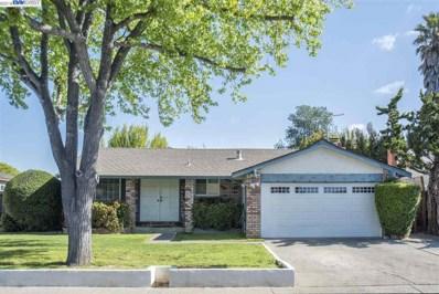 33782 Sinsbury Way, Union City, CA 94587 - MLS#: 40818643