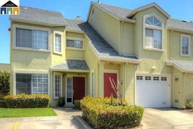42 Trestle Dr, Hayward, CA 94544 - MLS#: 40818701