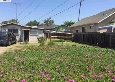 46 S Sunset Ave, San Jose, CA 95116 - MLS#: 40818743