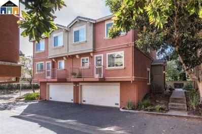 4109 Alder Ter, Fremont, CA 94536 - MLS#: 40818766
