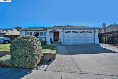 34525 Locke Ave, Fremont, CA 94555 - MLS#: 40818805