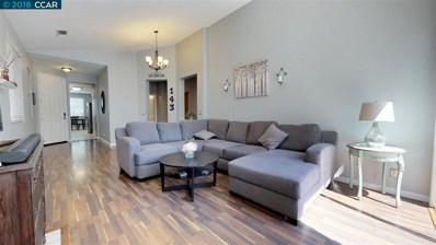 264 Woodfield Ln, Brentwood, CA 94513 - MLS#: 40818825