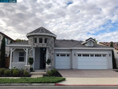 308 Jensen Way, Brentwood, CA 94513 - MLS#: 40818836