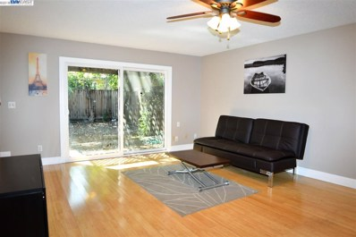 1921 Rock St. UNIT 28, Mountain View, CA 94043 - MLS#: 40818840