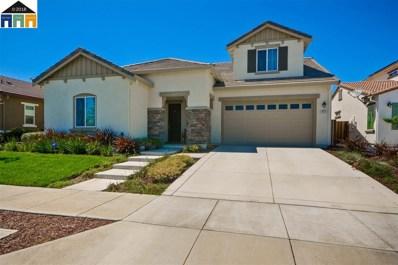 463 Milford Ct, Brentwood, CA 94513 - MLS#: 40818864