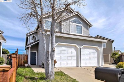 22718 Olive Place, Hayward, CA 94541 - MLS#: 40818868