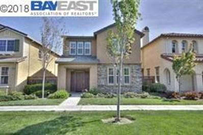 28559 Starboard Ln, Hayward, CA 94545 - MLS#: 40818876