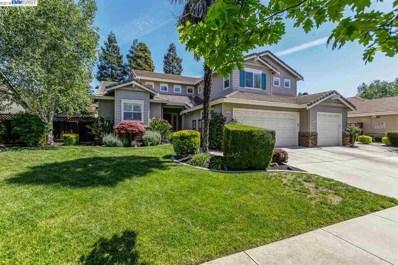 1254 Rebecca Drive, Livermore, CA 94550 - MLS#: 40818892