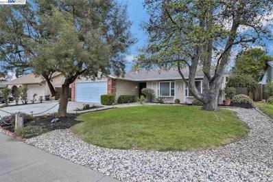 790 Del Norte Dr, Livermore, CA 94551 - MLS#: 40818894