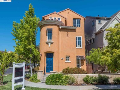 4101 Tobin Cir, Santa Clara, CA 95054 - MLS#: 40818902