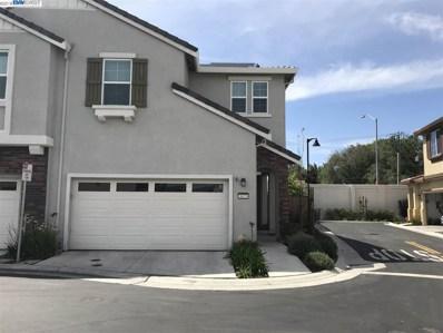 1673 Union Ln, Tracy, CA 95377 - MLS#: 40818919