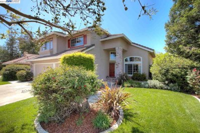 812 Placenza St, Livermore, CA 94551 - MLS#: 40818922