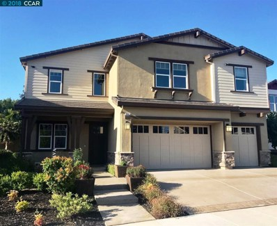 304 Jensen Way, Brentwood, CA 94513 - MLS#: 40818929