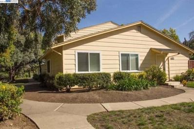 1031 Spring Valley Cmn, Livermore, CA 94551 - MLS#: 40818931
