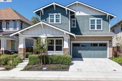 5810 Flora Cmn, Livermore, CA 94551 - MLS#: 40818933