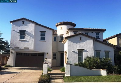 302 Jensen Way, Brentwood, CA 94513 - MLS#: 40818945