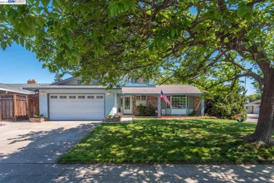 620 Catalina Drive, Livermore, CA 94550 - MLS#: 40818989