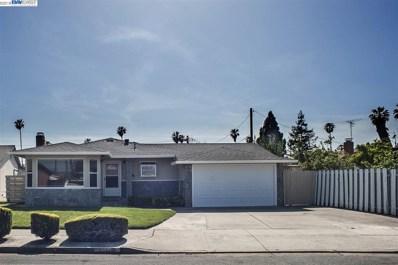 39605 Bruning St, Fremont, CA 94538 - MLS#: 40819053