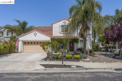 1381 Clay Ct, Brentwood, CA 94513 - MLS#: 40819072