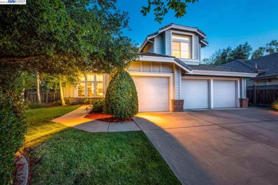 565 Trebbiano Pl, Pleasanton, CA 94566 - MLS#: 40819090
