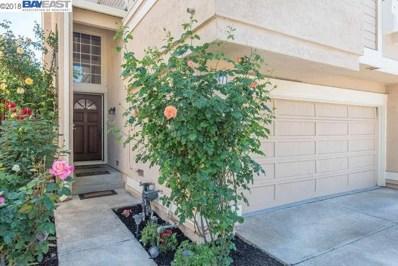 1477 Trimingham Dr, Pleasanton, CA 94566 - MLS#: 40819137