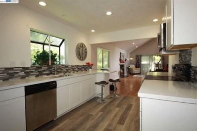 7204 Valley View Ct, Pleasanton, CA 94588 - MLS#: 40819165