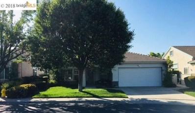 233 Honeygold Lane, Brentwood, CA 94513 - MLS#: 40819176