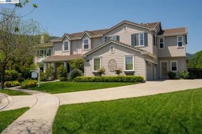 7199 W Woodbury Ct, Pleasanton, CA 94566 - MLS#: 40819195