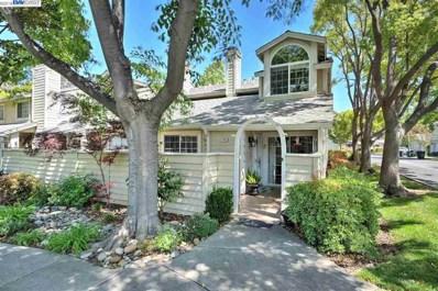7353 Stonedale Dr, Pleasanton, CA 94588 - MLS#: 40819213
