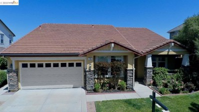 708 San Juan Oaks Rd, Brentwood, CA 94513 - MLS#: 40819233