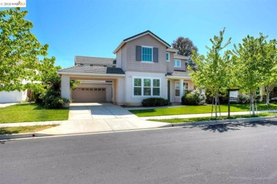 1302 Prominent Dr, Brentwood, CA 94513 - MLS#: 40819235