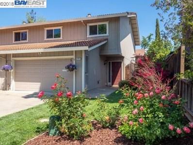 2561 Tolworth Dr, San Jose, CA 95128 - MLS#: 40819391