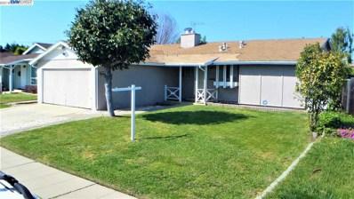 35944 Dalewood Dr, Newark, CA 94560 - MLS#: 40819456