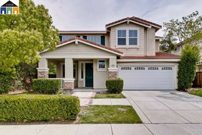 306 Foothill Dr, Brentwood, CA 94513 - MLS#: 40819466