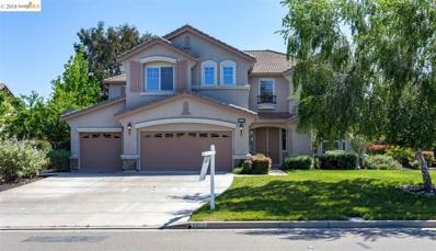 2617 Sutter St, Oakley, CA 94561 - MLS#: 40819467
