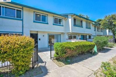 4269 Las Feliz Court, Union City, CA 94587 - MLS#: 40819517
