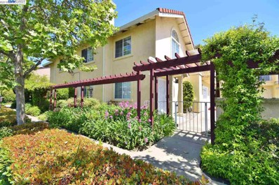 22908 Grand St. UNIT 4, Hayward, CA 94541 - MLS#: 40819518