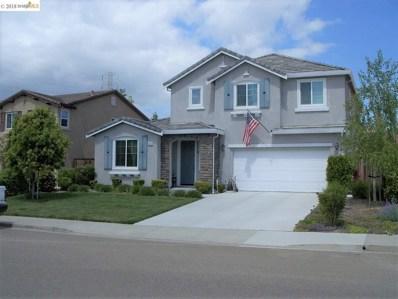 4597 Hidden Glen Dr, Antioch, CA 94531 - MLS#: 40819522