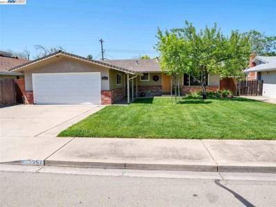 1257 S Fairmont Ave, Lodi, CA 95240 - MLS#: 40819541
