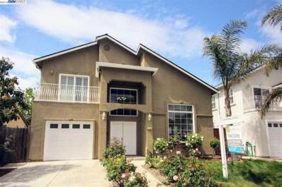 29347 Chance St, Hayward, CA 94544 - MLS#: 40819593