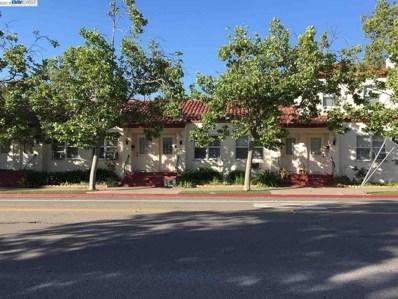 454 S Livermore Avenue, Livermore, CA 94550 - MLS#: 40819595