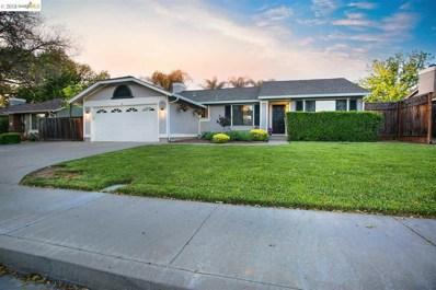283 Pecan Pl, Brentwood, CA 94513 - MLS#: 40819598
