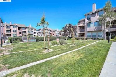 3695 Stevenson Blvd UNIT A144, Fremont, CA 94538 - MLS#: 40819702