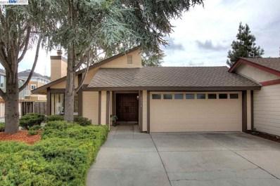6194 Flowering Plum Rd., San Jose, CA 95120 - MLS#: 40819722
