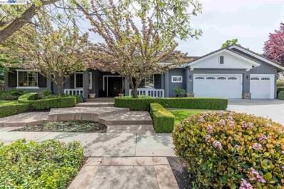 2569 Bess Avenue, Livermore, CA 94550 - MLS#: 40819731