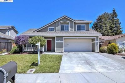 3655 Wyndham Drive, Fremont, CA 94536 - MLS#: 40819792